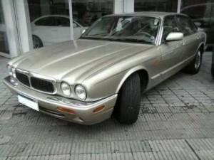 Jaguar_1073x805
