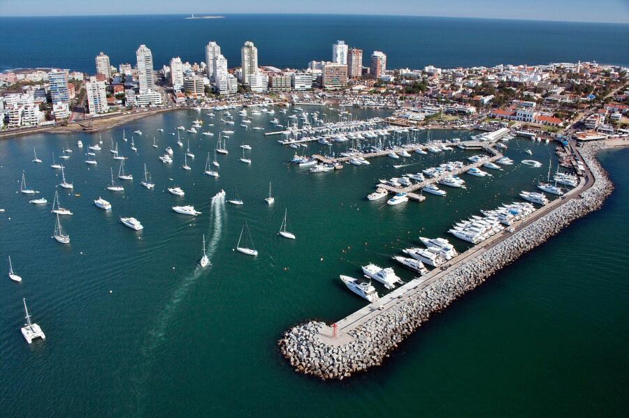 Puerto-de-Punta-del-Este_986d2b1da966e0f05040330c8c685de7