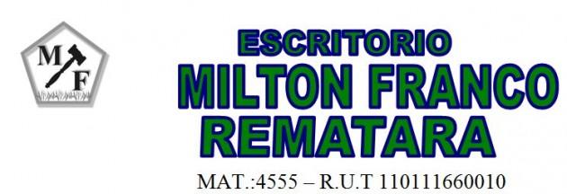 CAMIONES- REMOLQUE- CAMIÓN CISTERNA – GRÚA 4X4 –  GOMÓN C/ TRAILER, ETC.