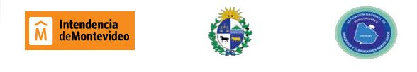 REMATE OFICIAL DE VEHÍCULOS ABANDONADOS