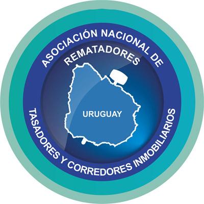 Elecciones en la ANRTCI – Pablo Ponce de León es el nuevo presidente de la Gremial
