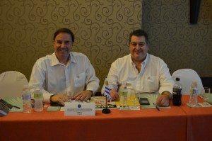 Congreso de Valuación en Punta Cana