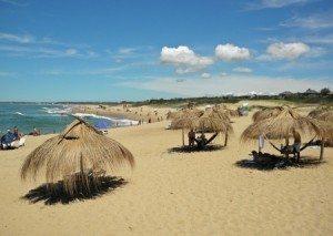 Foto Punta Rubia 1