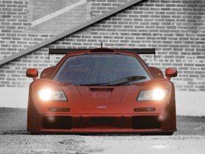 McLaren-F1-LM