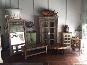 Bavastro. Muebles y adornos orientales el 23 y 24 de febrero.