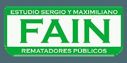 MAQUINARIA DE TORNERÍA