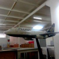 PLUNA-200x200