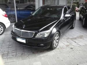 C200-negro_1073x805