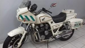 CBX-750-P_1073x604