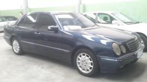 E320-azul_1073x604