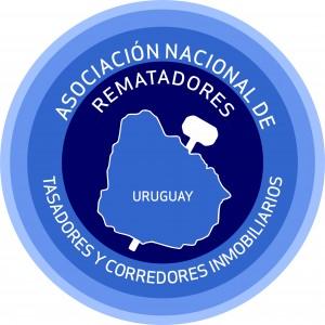 LOGO Asociación Nacional