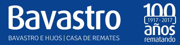 Logo Bavastro