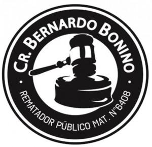 GRAN SUBASTA DE ROPA IMPORTADA, MOTOPARTES Y TORO MECÁNICO