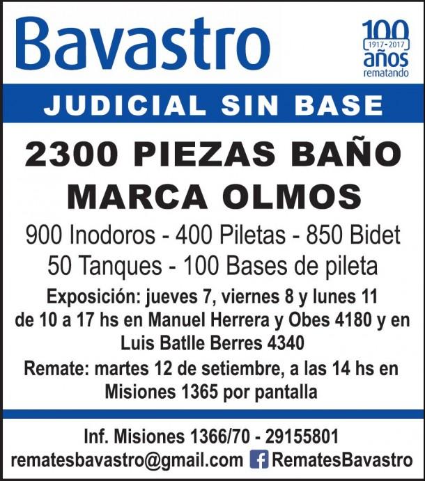 BAVASTRO1
