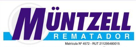 Muntzell