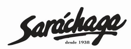 Sarachaga