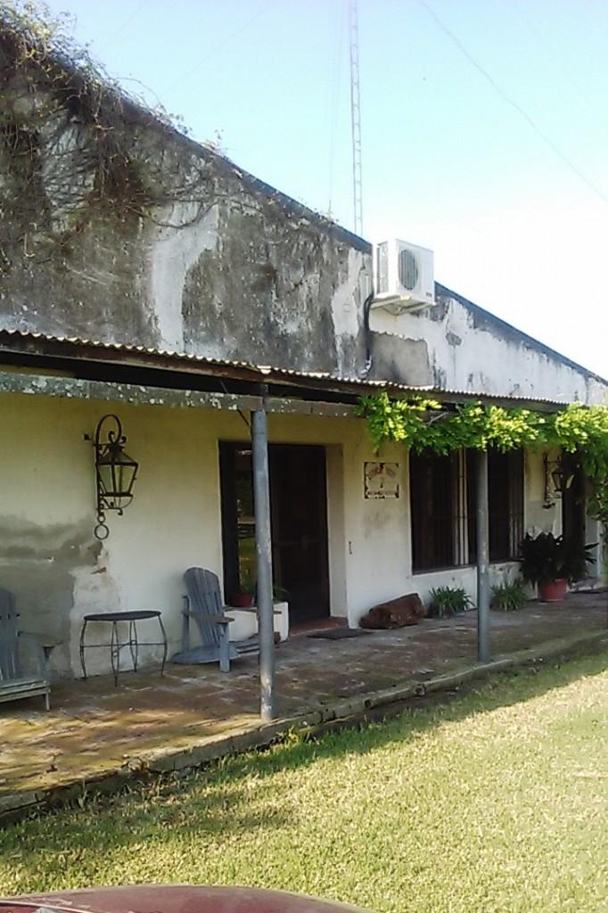 b. casa2