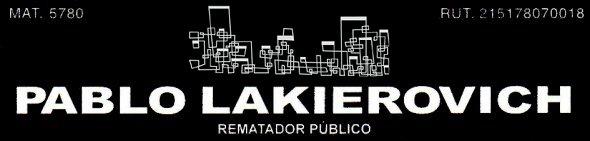Lakierovich