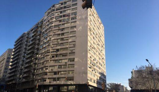 Lindo Apartamento en el Centro