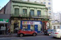 Casa en Cordón
