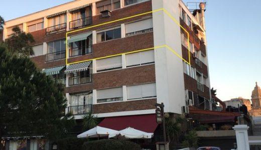 Apartamento Impecable a nuevo en Carrasco