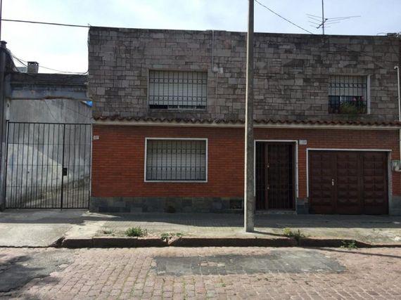 Casa en PH próximo a las Torres del Prado