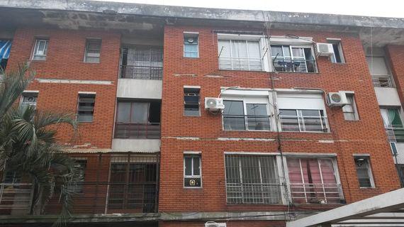 Apartamento en Rbla. Baltasar Brum 3426 esq. Hermanos Gil