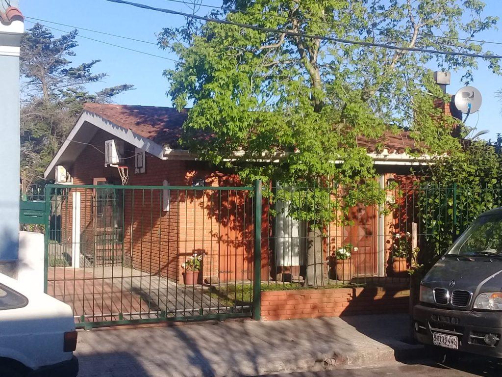 Espectacular Casa en el centro de Maldonado ¡¡¡SUSPENDIDO!!!