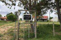 """Campo en Florida Establecimiento """"El Sauzal"""""""