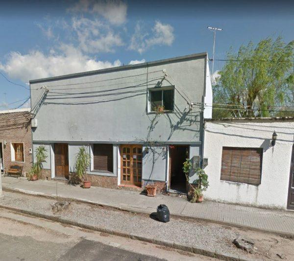 Inmueble en San Antonio, Canelones