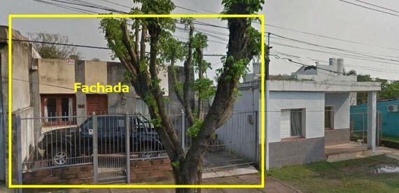 Oportunidad en Artigas muy linda casa, bien ubicada