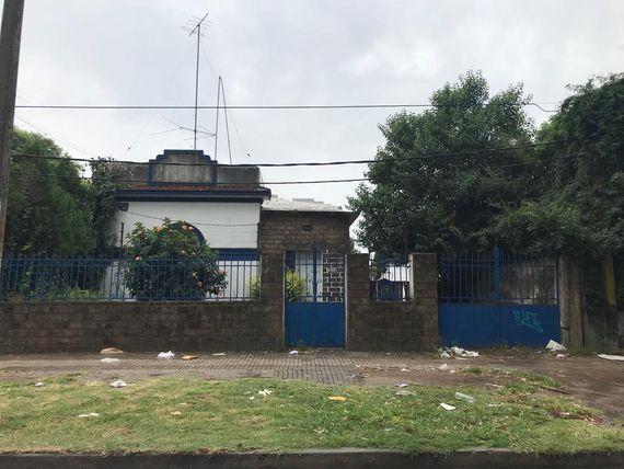 Muy buena casa en Colón