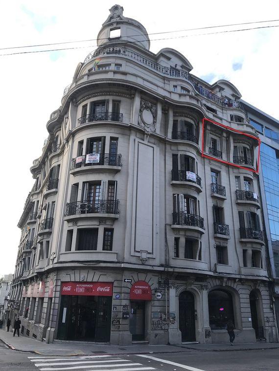 Apartamento u Oficinas