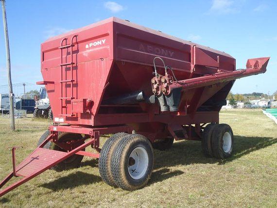 26 mosquito – tractores – herramientas agrícolas – balanzas