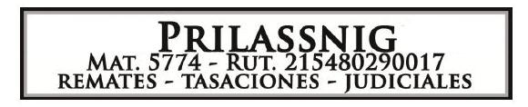 """""""El Rey del Tablero"""" Histórica casa de Repuestos Automotores del Uruguay"""