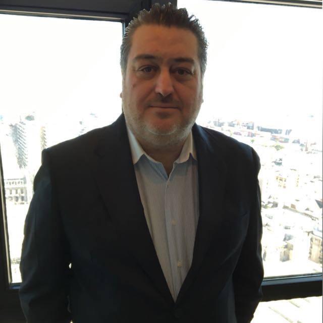 Se presentó oficialmente la Lista 2019 de Mario Molina
