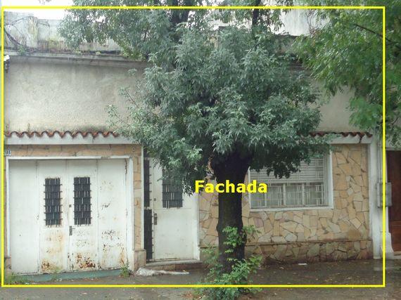Casa y Apartamento muy bien ubicados casi Av. Garibaldi