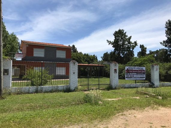 Casa en Balneario Pinamar