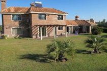 Importante Casa en Altos de La Tahona