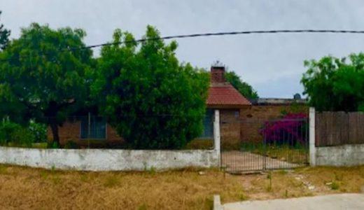 Buena casa en Solymar Sur