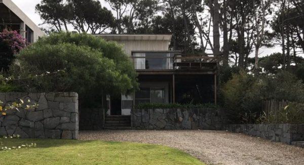 Muy buena casa La Barra/Montoya