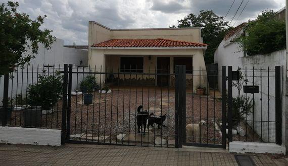Casa en Durazno