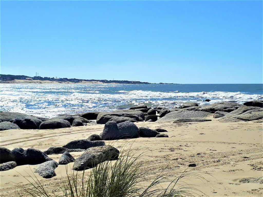Remate de terrenos financiados en La Esmeralda, Barra del Chuy, Punta del Diablo, Oceanía del Polonio y La Paloma