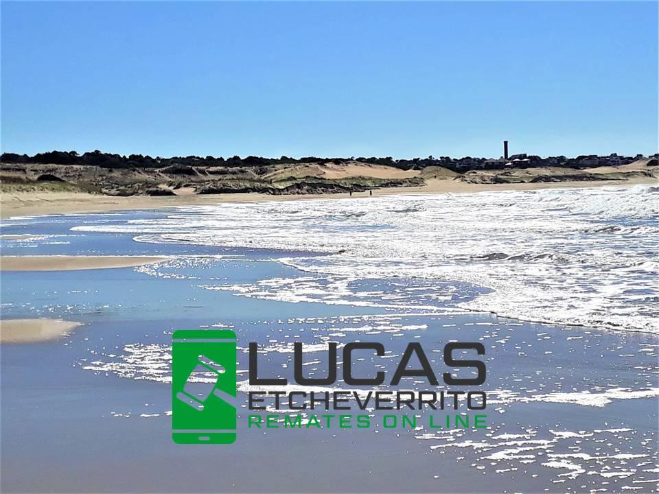 11 terrenos en Oceanía del Polonio, Puimayen,Pta. del Diabloy La Paloma.