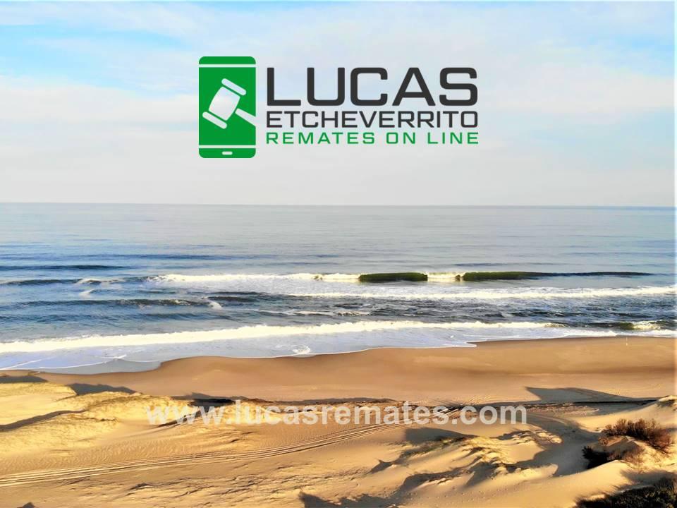 Terrenos desde 130 dólares la cuota en Barra del Chuy, Punta del Diablo, Oceanía del Polonio y La Paloma