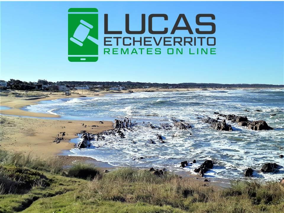 Gran Remate Online Terrenos en cuotas en la costa de Rocha y 2 Chacras próximas a Ciudad de Canelones
