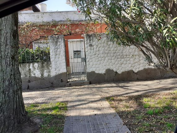 Casa en Buceo