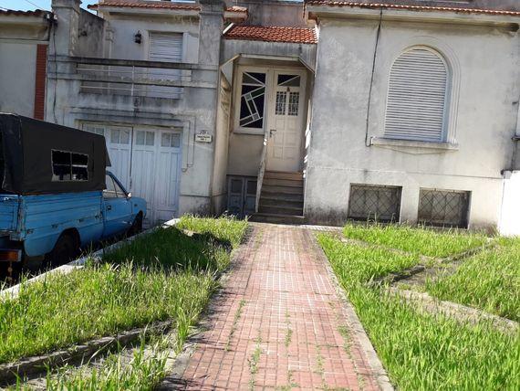 Casa Habitación en Belvedere