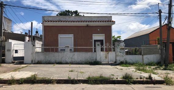 Casa en Cerrito