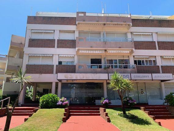 *POSTERGADO* Apartamento en Punta del Este